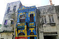 Facade - Antigo Recife-Old Recife - Brazil - 02.jpg