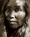 Face detail, Cahto woman curtis (cropped).jpg