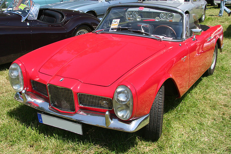File:Facel Vega.jpg