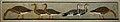 Facsimile Painting of Geese, Tomb of Nefermaat and Itet MET 31.6.8 EGDP013015.jpg