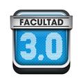 Facultad (1).png