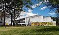 Facultad de Arquitectura Universidad Nacional..jpg