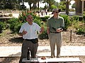 Fahed's communion homily 0888 (507825865).jpg