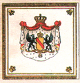 Fahne Baden.png
