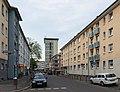Fahrgasse, Frankfurt am Main, South view 20180422 1.jpg