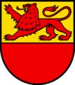 Fahrwangen-blason.png