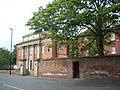 Fairbairn House, Leeds 01.jpg
