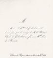 Faire-part de mariage de Charles de Galembert et Louise de Rivière.png