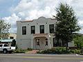 Fairhope Museum of History Sept 2012 02.jpg