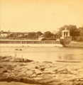 Fairmount dam, from Robert N. Dennis collection of stereoscopic views-cropped-large.png