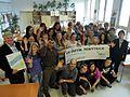 Fairtradová škola.jpg