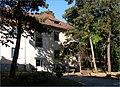 Fakultná nemocnica Luisa Pasteura, pavilón XIII - panoramio.jpg