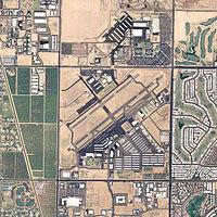 Falcon Field - Arizona - 2006-USGS.jpg
