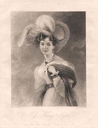 Fanny Ayton.jpg