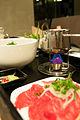 Fantastic food in The Vietnam Woods (悅木) restaurant in Hong Kong (6993599675).jpg