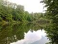 Farkasgyepűi pisztrános tó 6-4 - panoramio.jpg
