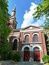 foto van Hervormde kerk 1 Hervormde kerk