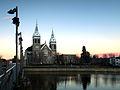 Farnham-Saint Romuald Yamaska.jpg