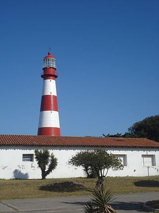 Faro de Mar del Plata.jpg