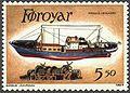 Faroe stamp 146 trawlers - magnus heinason.jpg