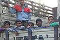 Fatehpur Sikri, India (22977297003).jpg