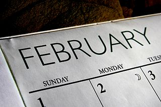 http://upload.wikimedia.org/wikipedia/commons/thumb/0/01/February_calendar.jpg/320px-February_calendar.jpg