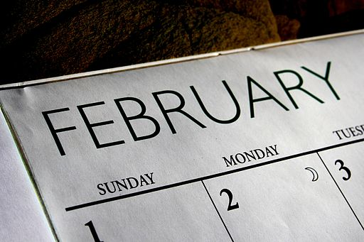 Dividend Calendar How To Find Out When Your Stocks Are Paying Out