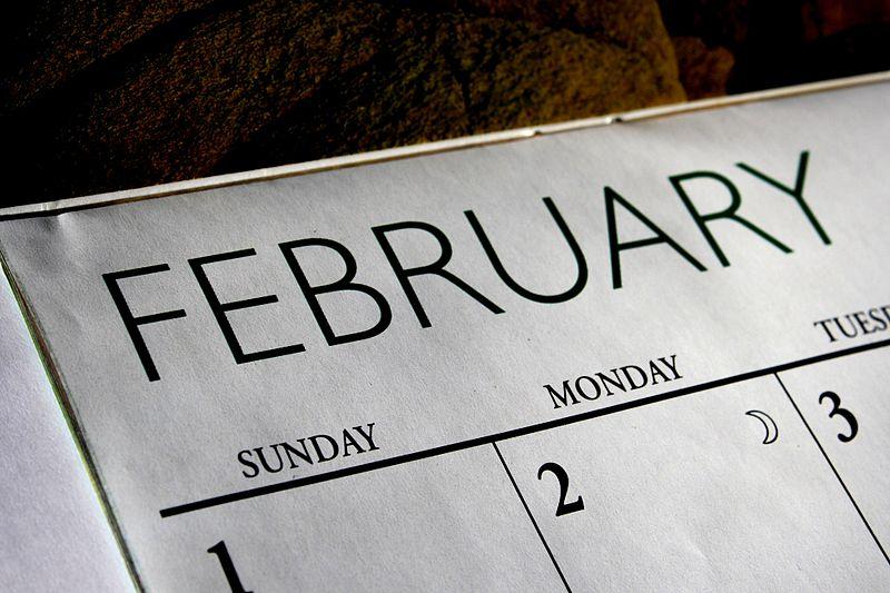 File:February calendar.jpg