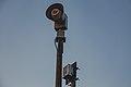 Federal Signal Tornado-Civil Alert Siren (37642394231).jpg