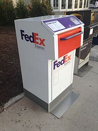 Fedex+UPS Drop-Box.jpg