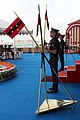 Felicitation Ceremony Southern Command Indian Army 2017- 17.jpg