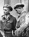 Feliks Henryk Machnowski and Henryk Piątkowski (1944).jpg