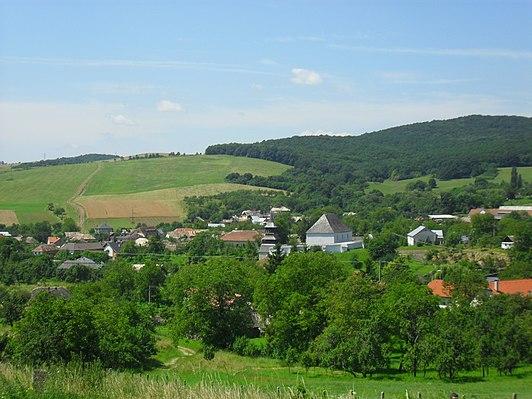 Rimavská Sobota District