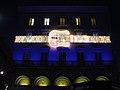 Fendi @ via del corso in Rome, Italy.jpg
