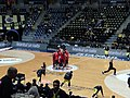 Fenerbahçe Men's Basketball vs Saski Baskonia EuroLeague 20180105 (1).jpg