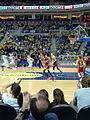 Fenerbahçe Women's Basketball - BC Nadezhda Orenburg 15 April 2016 (17).JPG