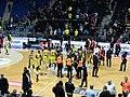 Fenerbahçe men's basketball vs Eskişehir Basket TSL 20180325 (63).jpg