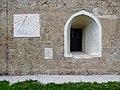Fenster Kirche Stein im Jauntal.jpg