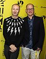 Fenton Bailey and Randy Barbato at MIFF.jpg