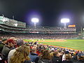 Fenway Park, Yankees vs Red Sox, April 6th, 2010.jpg
