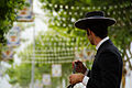Feria de Abril 17403519955 8e9326f833 o.jpg