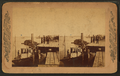 Fernandina Bay, Florida, from Robert N. Dennis collection of stereoscopic views.png