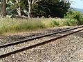 Fernside railway station 02.JPG