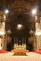 Ferrara Cathedral 2014 20.jpg