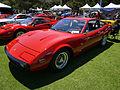 Ferrari (4889464801).jpg