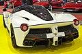 Ferrari LaFerrari Retro Classics 2020 IMG 0318.jpg
