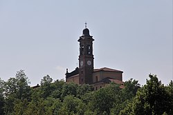 Ferrere, chiesa di San Secondo (01).jpg