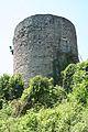 Ferrieres (81) chateau tour.JPG