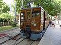 Ferrocarril de Soller.jpg