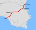 Ferrovia Catania-Caltagirone-Gela.png
